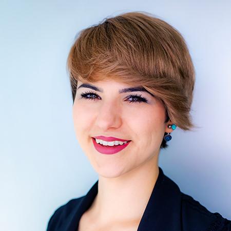 Katharina Hindl